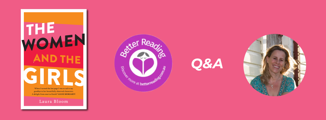 Better Reading Q&A Blog