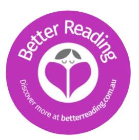 Better Reading